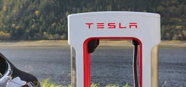Tesla to pull back Bitcoin investment over sustainability issues