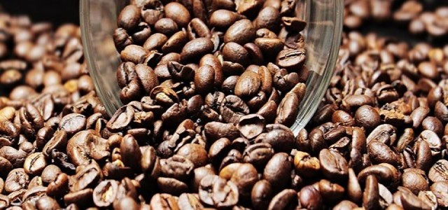 Farmer Connect bags $9Mn funds to expand coffee traceability solutions