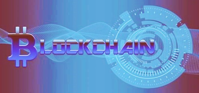 Provenance introduces new blockchain technology for financial sector