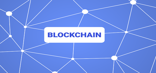 Ubitquity ropes in LavaTrust to use blockchain in the real estate closing sector