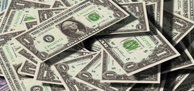 XPLOR raises $3Mn in new funding round led by Ayana Holding