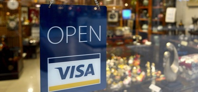 Bitpanda's new Visa debit card to allow users to pay in digital assets