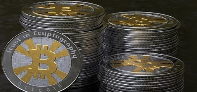 Cryptocurrencies must come with strict rules, say banking regulators