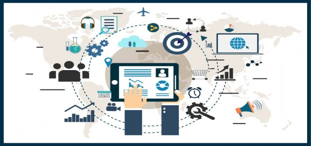 Digital Out of Home Market Analysis, Industry Outlook, Growth and Forecast 2027