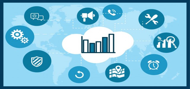 Mobile Virtual Network Operator (MVNO) Market Global Analysis and Forecasts 2027