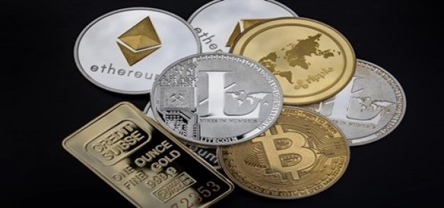 Leher witnesses surge in crypto-based conversations on its platform