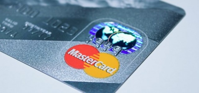 Mastercard to work with crypto platforms to allow trade in digital assets