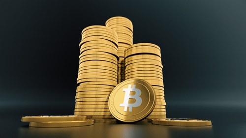 Bitcoin cash outs arrive in the UK with BitcoinPoint-Cashzone merger