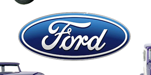 Blockchain, geofencing could help PHEVs improve air quality: Ford Study